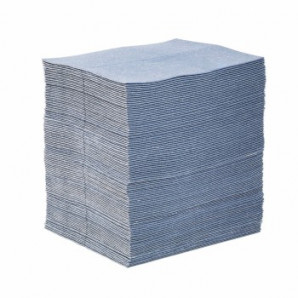 Tamponi assorbenti PIG BLUE® - Leggero