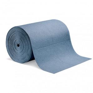 Rotoli assorbenti PIG BLUE® - Pesante
