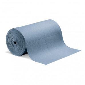 Rotoli assorbenti PIG BLUE® - Leggero
