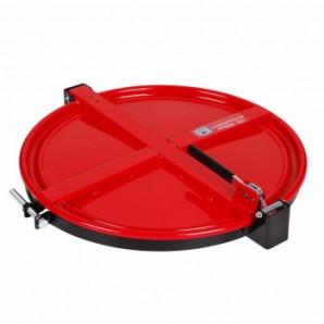 Coperchio PIG® Latching Drum