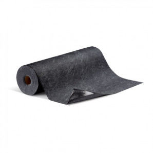 Tappetino da pavimento PIG® Grippy® Floor Mat Rotolo con fondo adesivo – Peso Medio