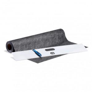 Pacchetto Base PIG® Grippy® Floor Mat Tappetino con fondo adesivo