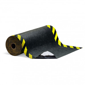 Tappetino adesivo PIG® Grippy® Safety Borders