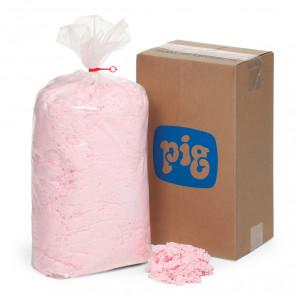 Assorbente in polpa di polipropilene PIG® HAZ-MAT