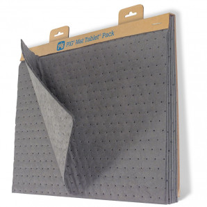 Blocco PIG® Tampone TABLET®