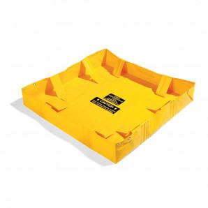 PIG® Collapse-A-Tainer® Lite Barriera per il contenimento degli sversamenti