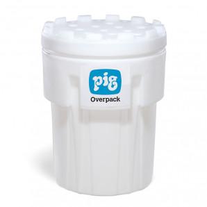 Fusto in imballaggio straordinario PIG®