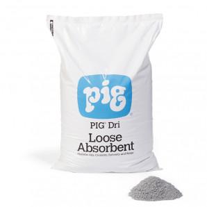 PIG® DRI