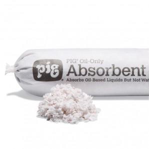 Salsicciotto assorbente PIG® Oil-Only