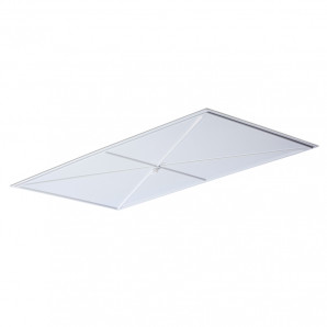 Sistemi di deviazione delle perdite per soffitti che gocciolano