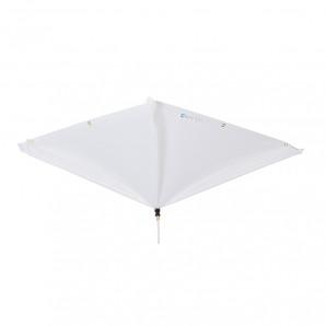 Teli PIG® Leak Diverter per tetti