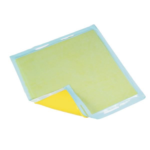 Copritombini PIG® Essentials con manici 136dd3151e7