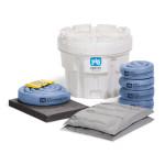 Kit di intervento PIG® in contenitore da 76 litri