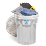 Kit di intervento PIG® in contenitore da 115 litri