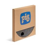 PIG® Barrel Top Tamponi