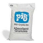 Granuli assorbenti PIG® Crysta-lite